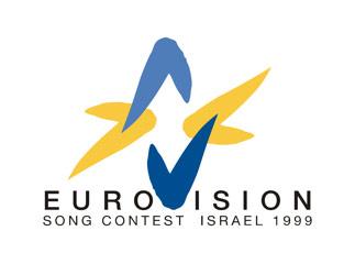 ESC_1999_logo.jpg